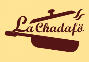 La Chadafö